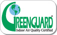 Click here to visit greenguard.org
